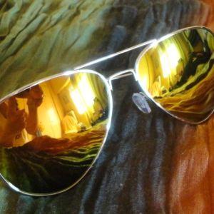 ΓΥΑΛΙΑ ηλίου BURBERRY - αγγελίες στο Καισαριανή - Vendora.gr 8dcafcfd3fd