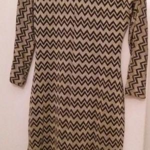 Φόρεμα Missoni