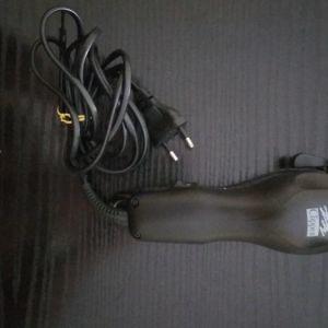 Κουρευτική μηχανή ρεύματος