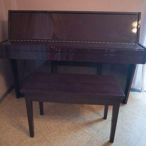 Πωλείται Πιάνο KAWAI