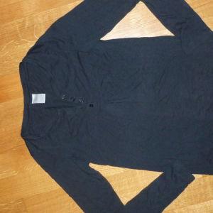 gap μπλουζακι xsmall