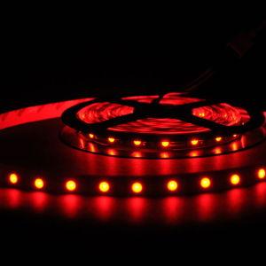 LED ΤΑΙΝΙΑ RGB 5M