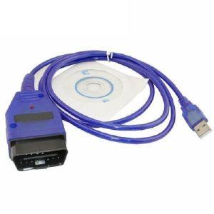 Διαγνωστικο Καλωδιο USB KKL VAG OBD2