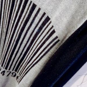 Γυναικεία μπλούζα S/M/L