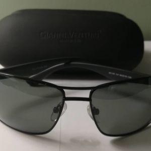 Γυαλιά ηλίου PRINCE OLIVER