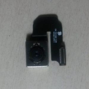 Πίσω Κάμερα Apple iPhone 6 Plus