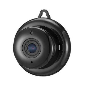 Κρυφη Καμερα 720P - Νυχτερινη Ληψη