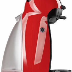 Krups Dolce Gusto Piccolo KP1006.Αριστη!