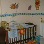 Κρεβατάκι μωρού -Παρκοκρεβατο -Καλαθουνα