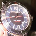 ρολοι Raymond Weil Watch Nabucco 3800-ST-05207
