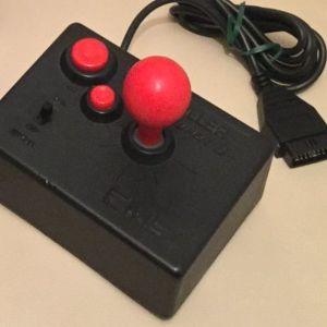 cms controller super 8+