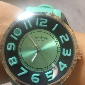 Γυναικείο ρολόι χειρός
