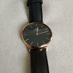 Πωλούνται αυτά τα ρολόγια!