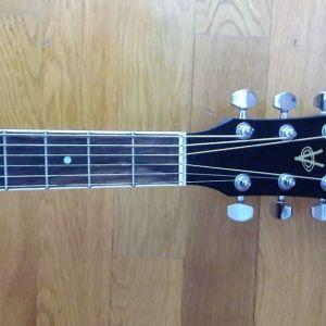 Ηλεκτροακουστική κιθάρα - IBANEZ (V74ECE-OPN)