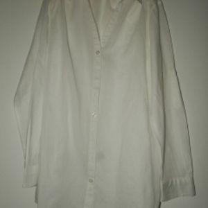 h&m διαφανο πουκαμισο small μακρυ