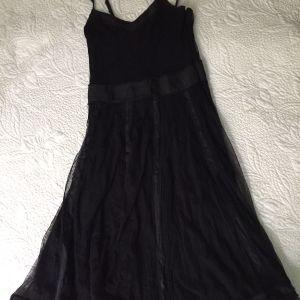 Monsoon Midi Dress Ολοκαίνουριο φόρεμα βραδινό