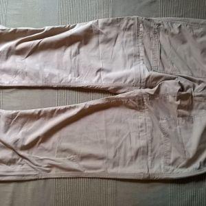 Παντελόνι αντρικό πεζοπορίας eider