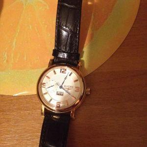 Elysee watch (REF 25028)