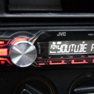 radiomp3