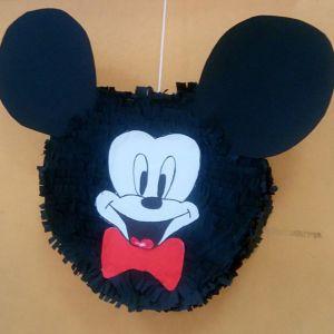 Πινιατα Mickey Mouse