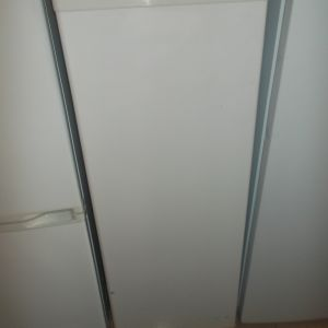 Ψυγείο αποκλειστικά συντήρησης Beko 1.45cm