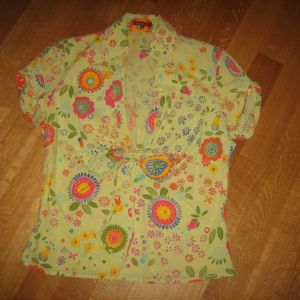 badila πουκαμισο small