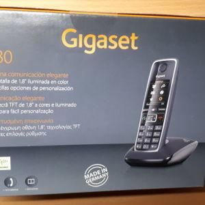 ασύρματο τηλέφωνο Gigaset C530