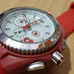 Ρολόι γυναικείο Technomarine