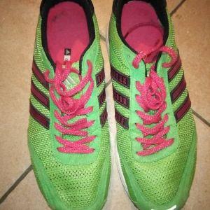 Adidas adizero No 39.1/3
