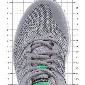 Nike για τρεξιμο Air Relentless 6 843836-011 στο κουτι τους νο 45