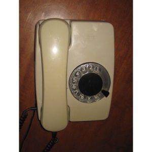 Σταθερο Παραλληλο Τηλεφωνο.Αριστο.
