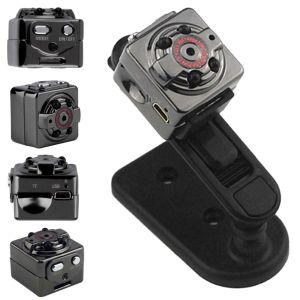 Syntek - Μικρη Καμερα 1080P - Καταγραφικο