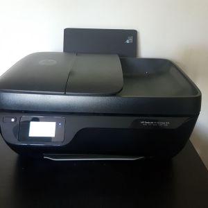 Πολυμηχάνημα HP Deskjet Ink Advantage 3835 Wifi