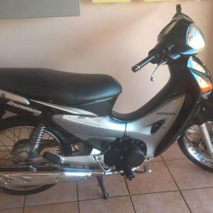 Πωλείται  Honda ANF 125 Innova '05