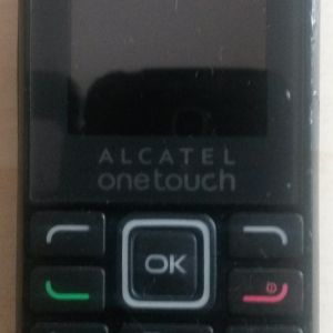 Alcatel One Touch 1042X