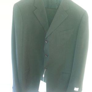 ARMANI COLLEZIONI ανδρικό κοστούμι