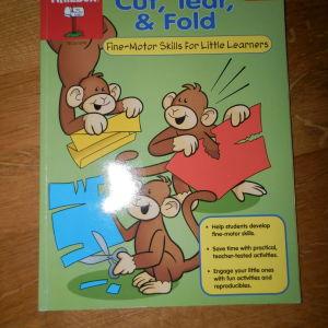 βιβλιο κατασκευων στα αγγλικα