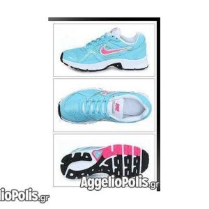 αθλητικά παπούτσια Nike Air no 36,5