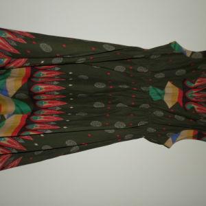 attrattivo φορεμα medium