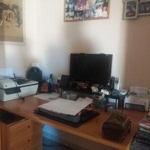 Γραφείο - Συρταριέρα