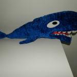 ikea καρχαριας