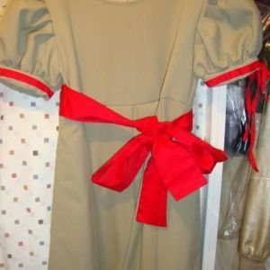 Παιδικό φόρεμα ολοκαίνουργιο για 10 ετων