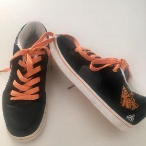 Παπούτσια firefly no 37