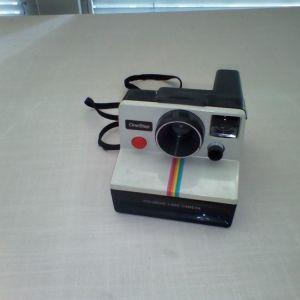 Polaroid Land Camera - One Step