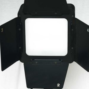 kaiser 2000 watt photo studio light germany