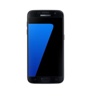Samsung Galaxy S7 (32GB)BLACK