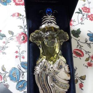 Designer Shaik Opulence No. 33 for women