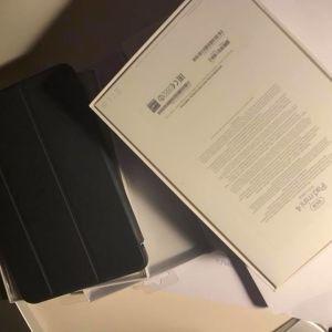 IPAD MINI 4 16 GB SILVER (WIFI & CELLULAR)