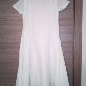 φορεμα για μικρο κοριτσι