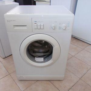 Πλυντήριο ρούχων Schaub lorenz 5kg πολύ καλό!